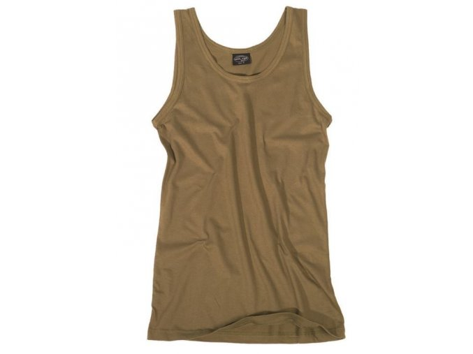 eng pl Coyote COTTON TANK TOP 3815 1