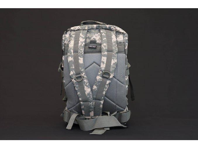 Mil Tec US Assault Pack LG AT-DIGITAL 36l
