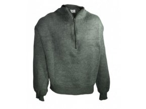 2854 NEW SWISS ARMY WOOL SWEATER 1050x1200