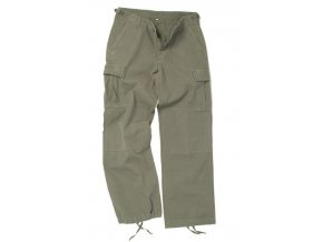 eng pl US OD WOMEN BDU R S C PW FIELD PANTS 3996 1