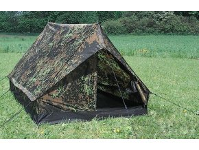 eng pl FLECTAR 2 MEN TENT MINI PACK SUPER 4318 1