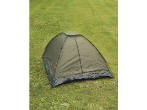 mil tec iglu standard 2 man tent green 564825 1 1473261387