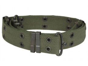 eng pl US OD BDU 30 MM COMBAT BELT 4979 1