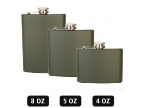 eng pl OD FLASK 4 OZ 110 ML 5043 2