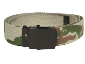 eng pl US Woodland COTTON WEB BELT 4892 1