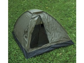 hun pm COYOTE 2 MEN TENT IGLU STANDARD 4323 1