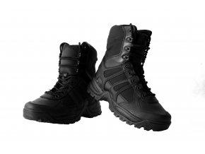 taktické topánky