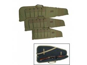 puzdro na pušku modular