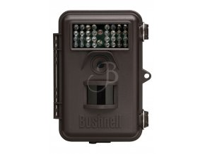 BUSHNELL TROPHY CAM 5/8MP HD BROWN NV