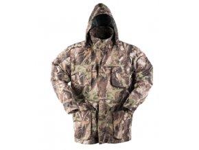 poľovnícka bunda hunter