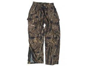 Poľovnícke nohavice MILtec