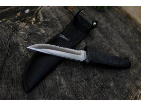 lovecký nôž