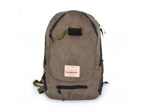 ballpolo poľovnícky batoh