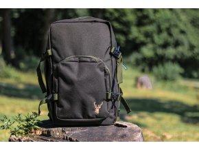 Poľovnícky batoh Ballpolo SNIPER 30L