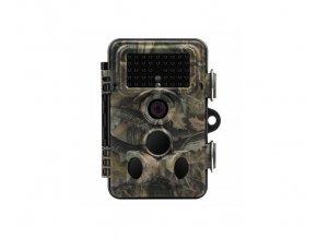 1000x800,nw,foxfoto,kamera obserwacyjna redleaf rd1006 01