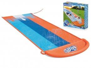 eng pl Bestway Slide triple slide 5 49m 52271 14097 1