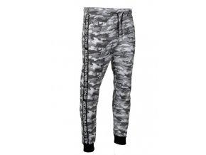 Treningové nohavice MIL-TEC® URBAN