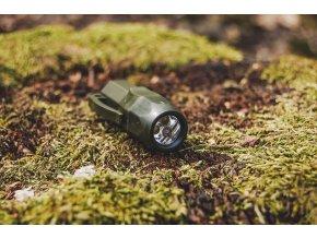 Baterka -  3 LED MINI RESCUE LIGHT