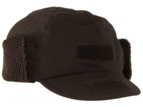 eng pm GERMAN Black WINTER CAP GEN II 4086 1