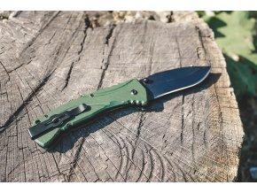nôž mil tec