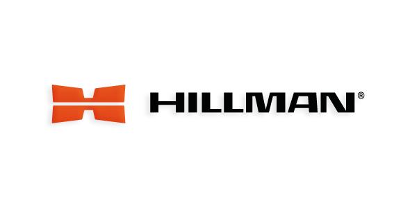 590x300hillman