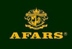afars-logo