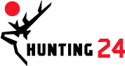 Hunting 24