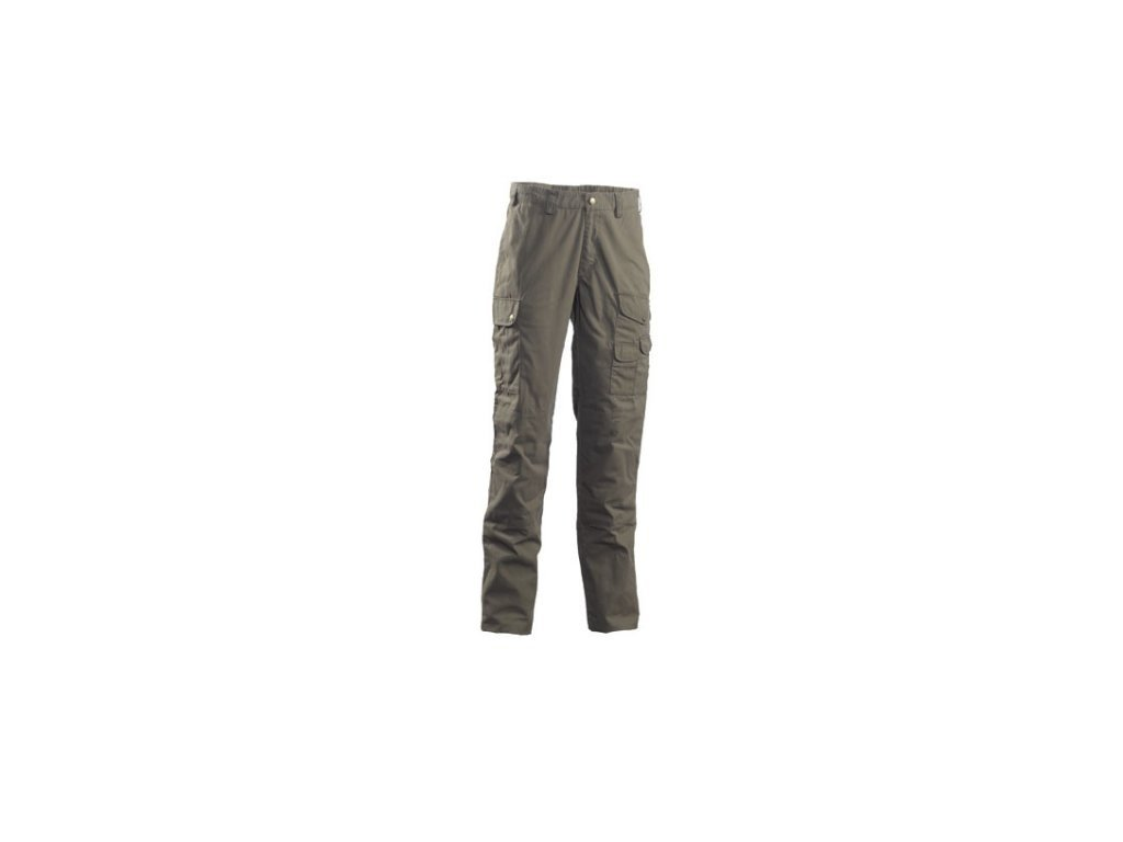 Kalhoty DH2000 NG Trousers Deerhunter - béžová