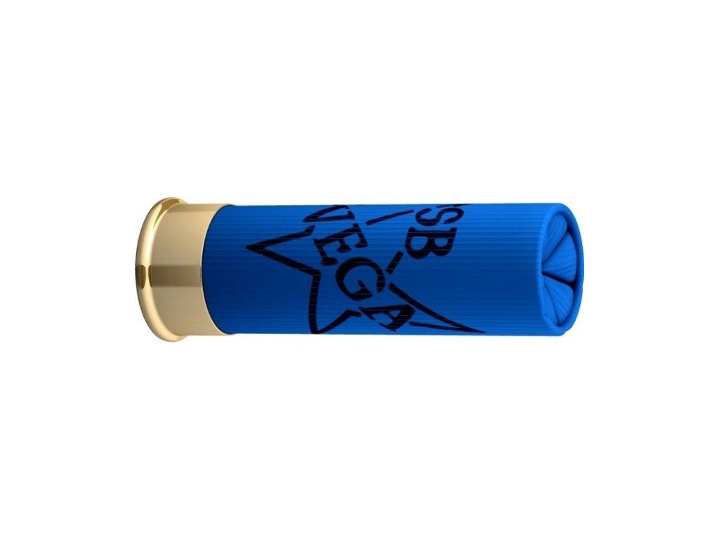 SB 16/70/3 mm Vega