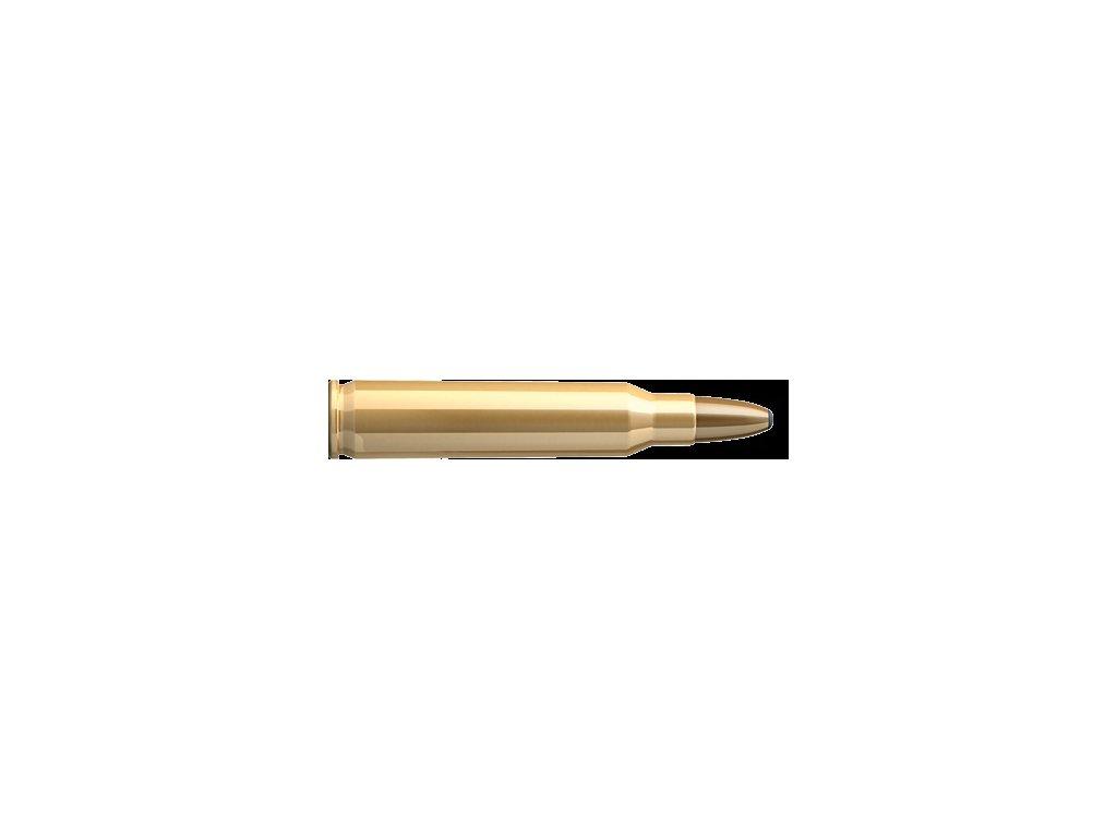 223 Remington Sellier & Bellot (2914) SP 3,6g