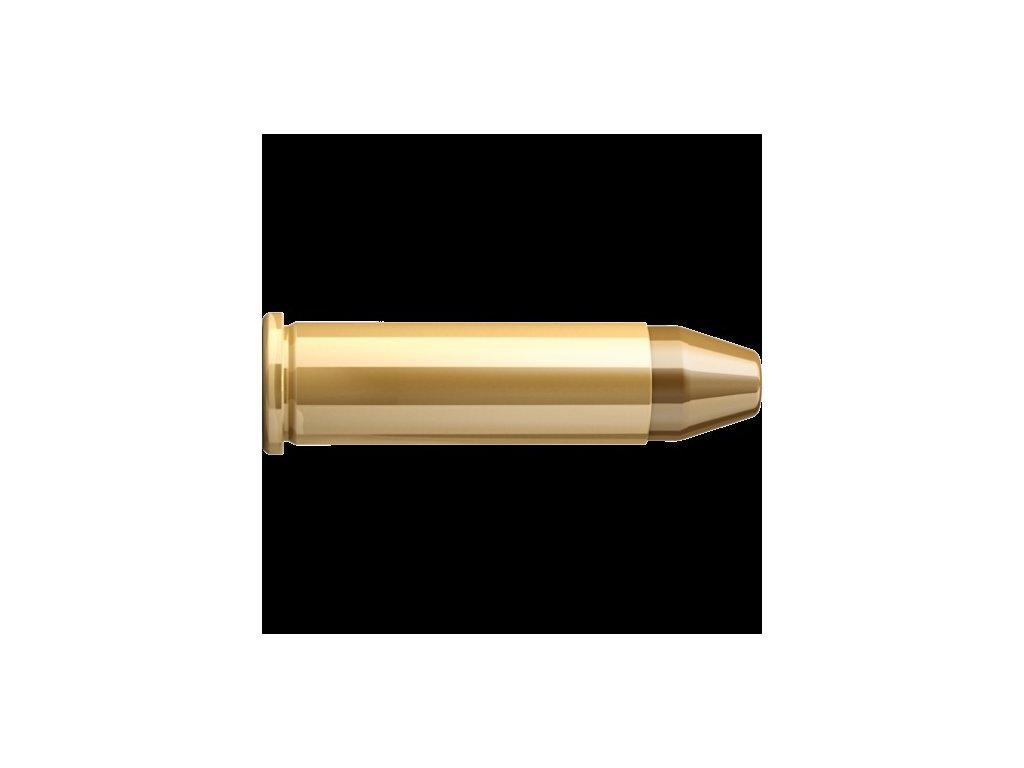 357 Magnum FMJ 10,25g