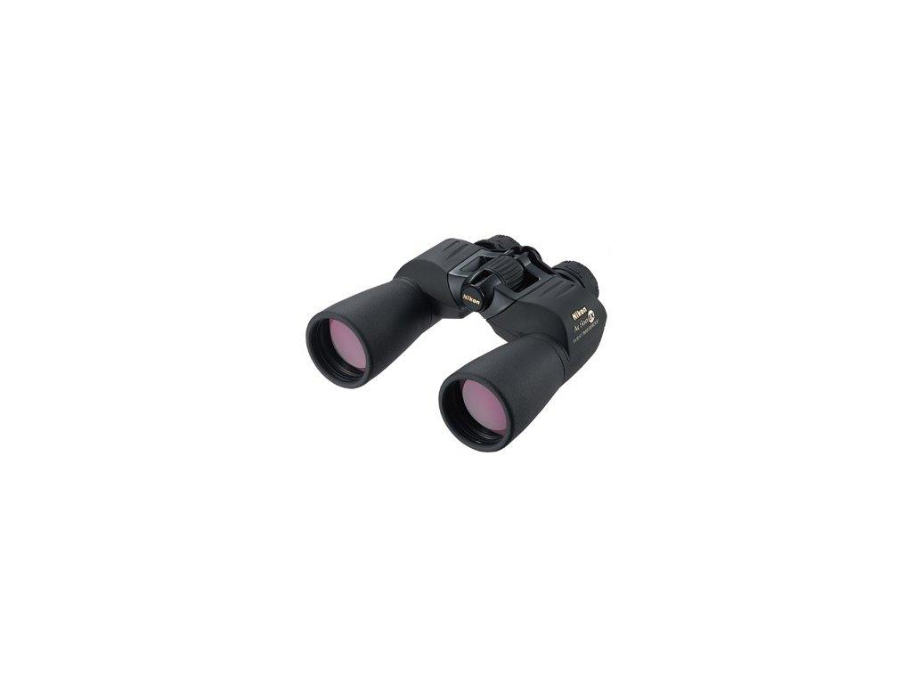 Dalekohled Nikon Action EX 10x50 CF