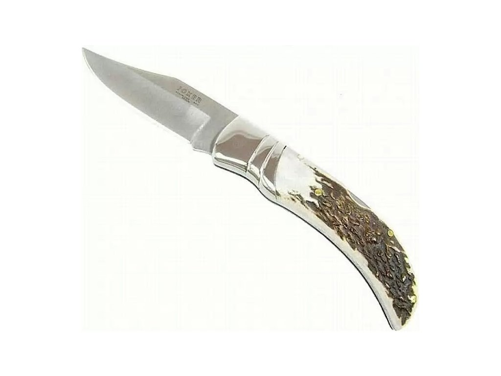 Joker kapesní nůž Joker Torcaz J-NC-04