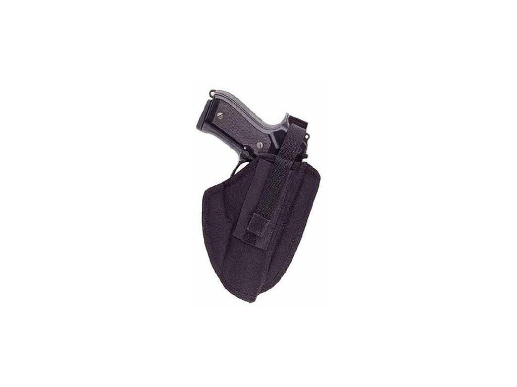 Opaskové pouzdro Dasta 206-2