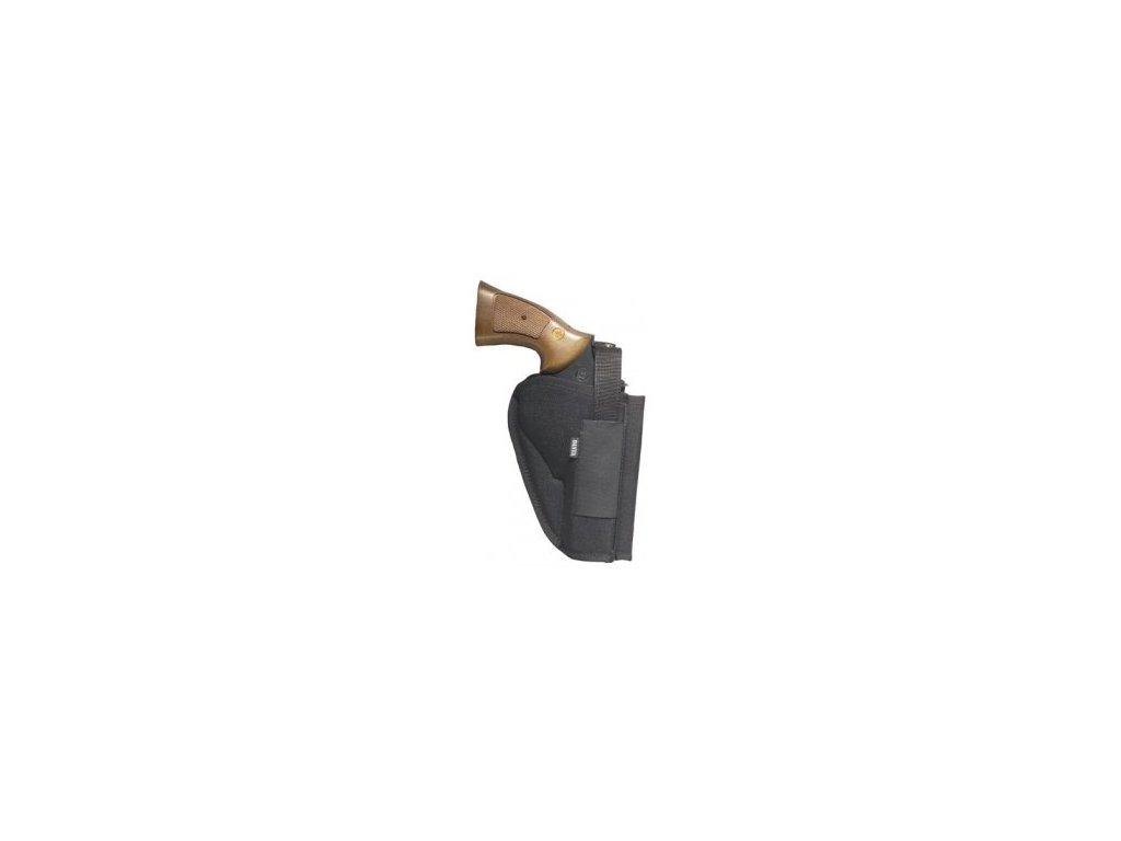 """Opaskové pouzdro tvarované Rev.4"""" Dasta 266"""