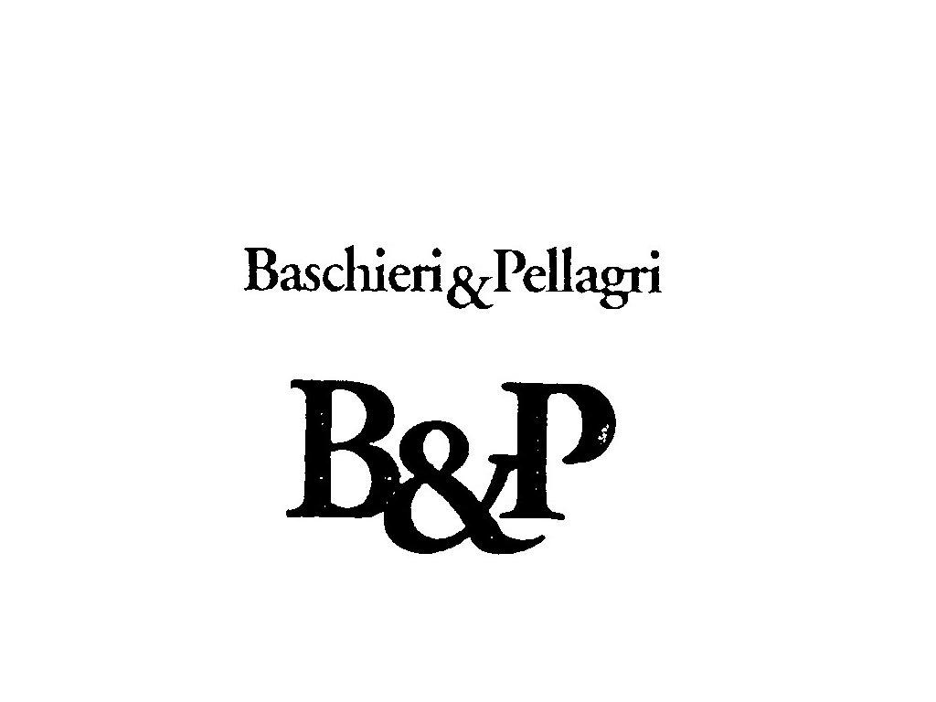 12/70-3,9mm Baschieri & Pellagri MB Winter 38g