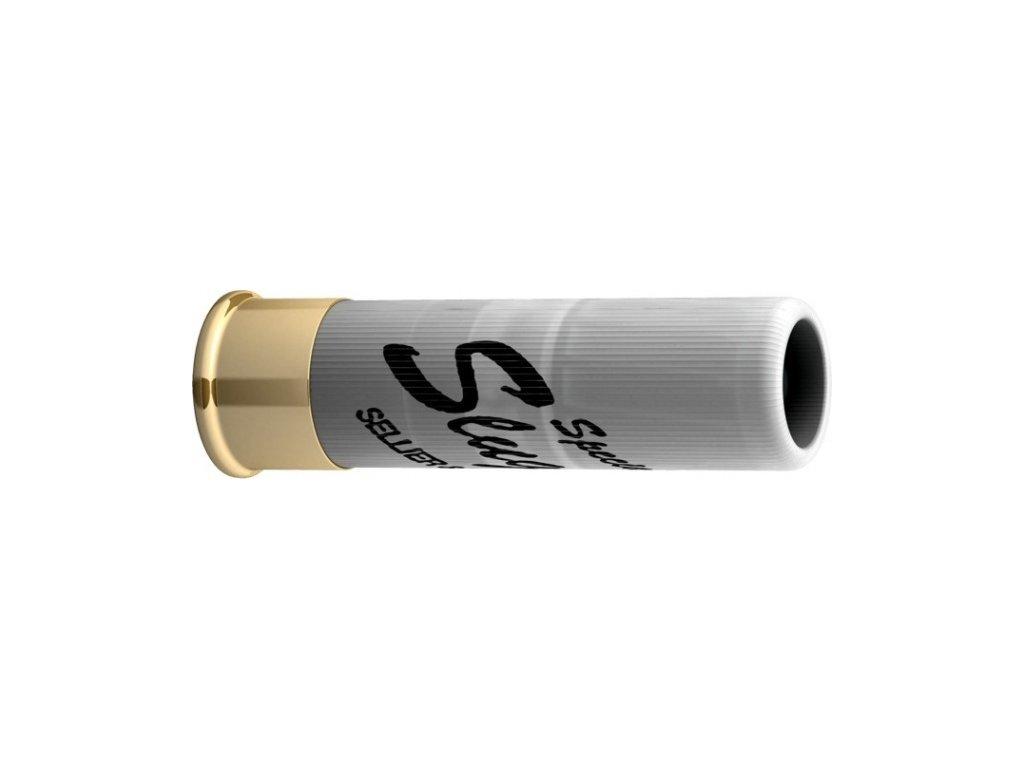 12/67,5 Special Slug - jednotná střela