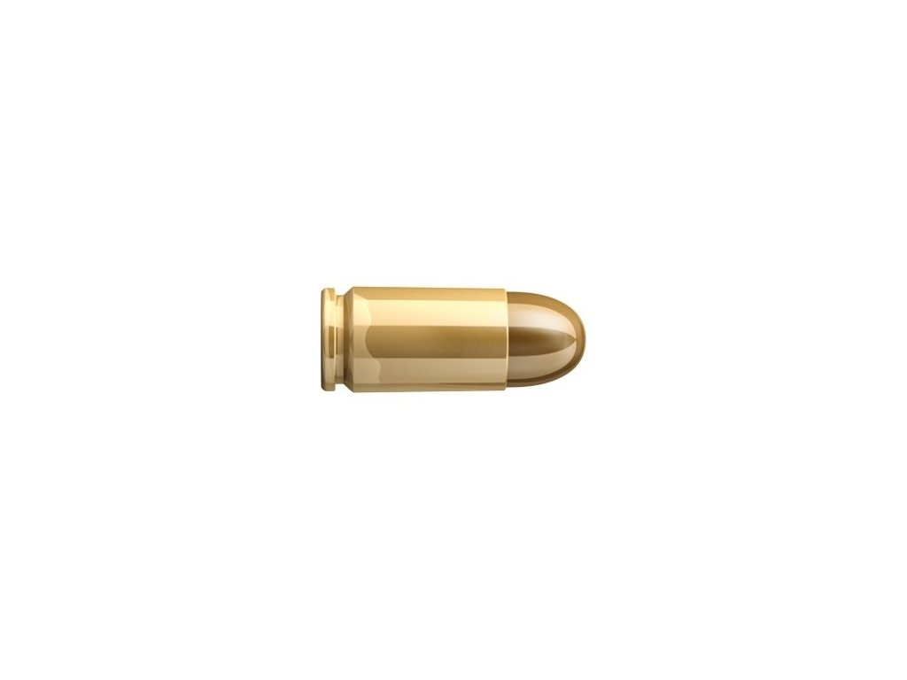 9mm BROWNING COURT / .380 AUTO