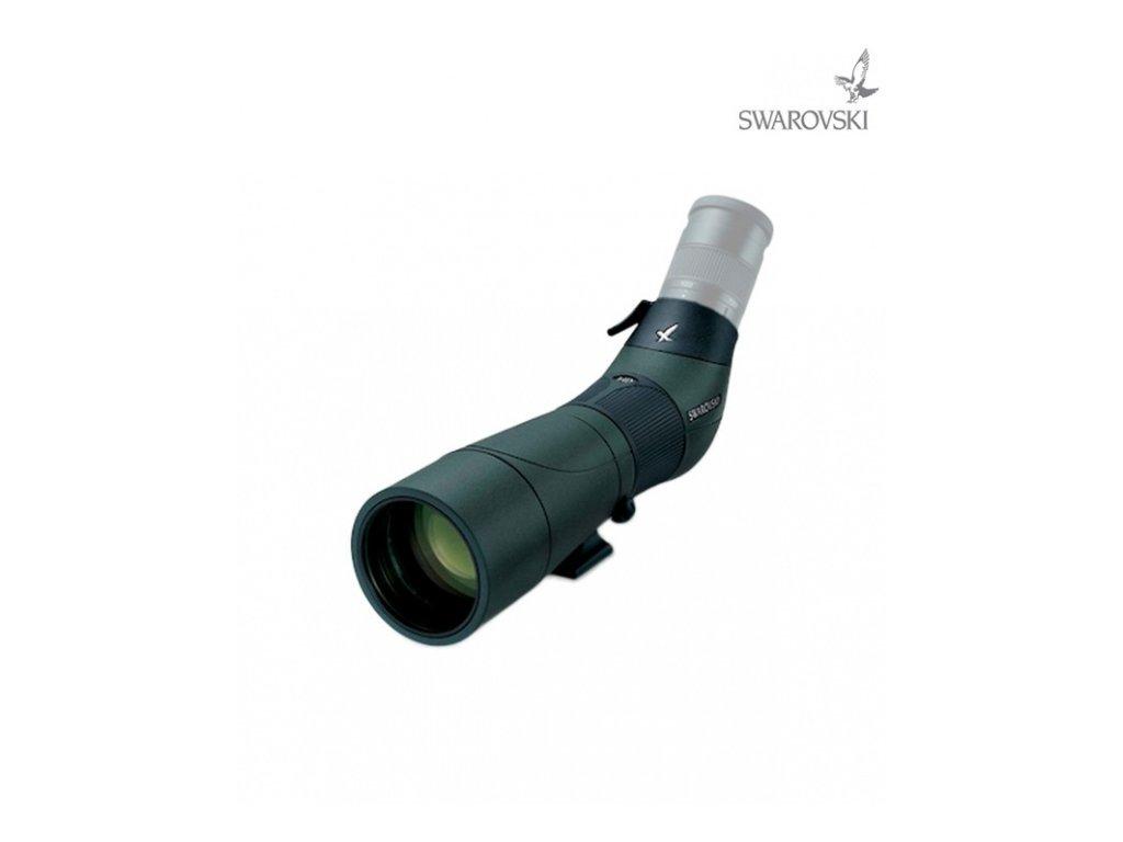 Modul objektivu ATS 80 mm Swarovski