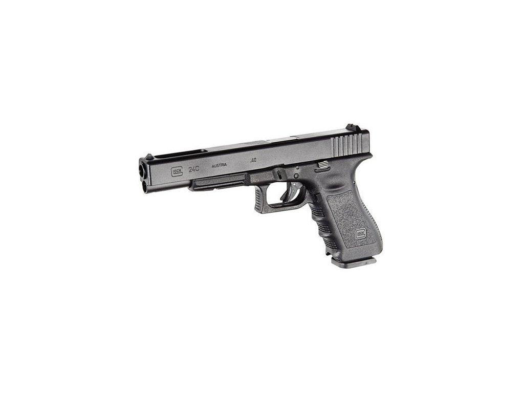 Pistole Glock 24C r. 40 S&W