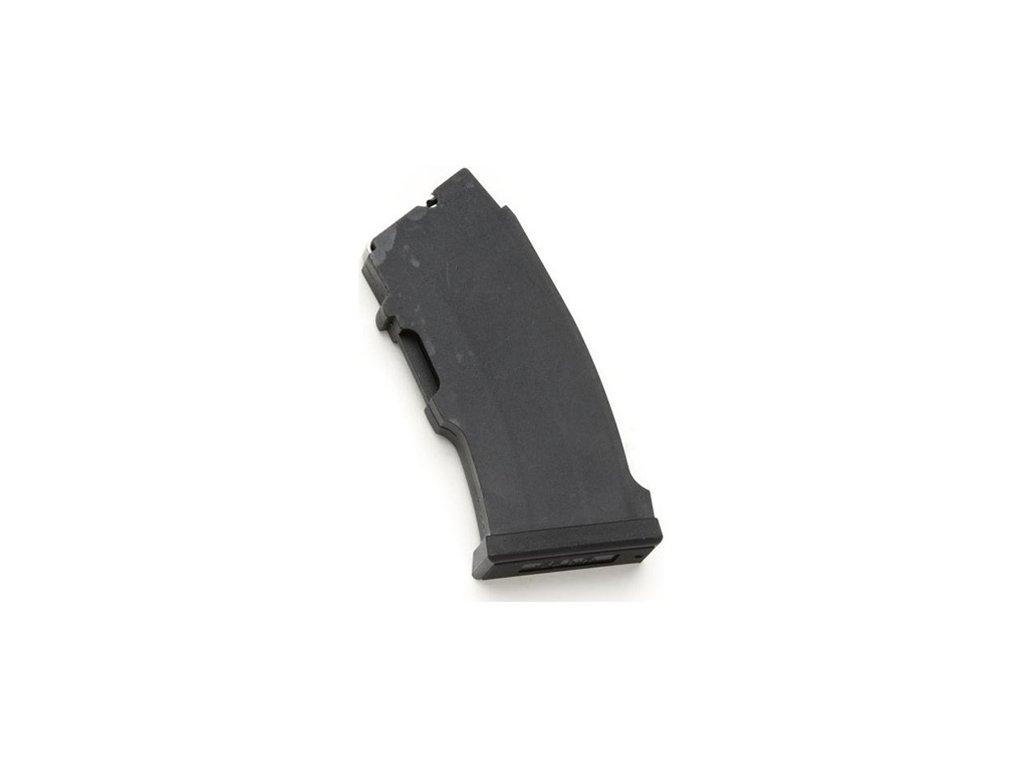 Zásobník CZ .22LR 452/453/455/512/513 10ran plast