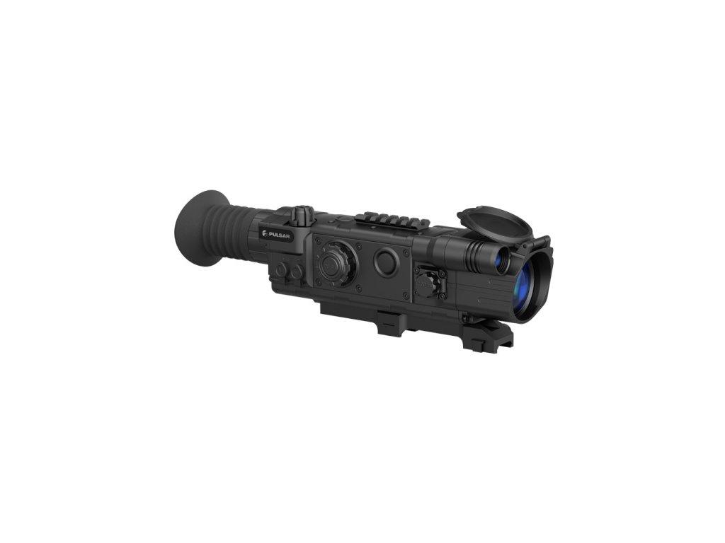 Digitální puškohled DIGISIGHT LRF N870