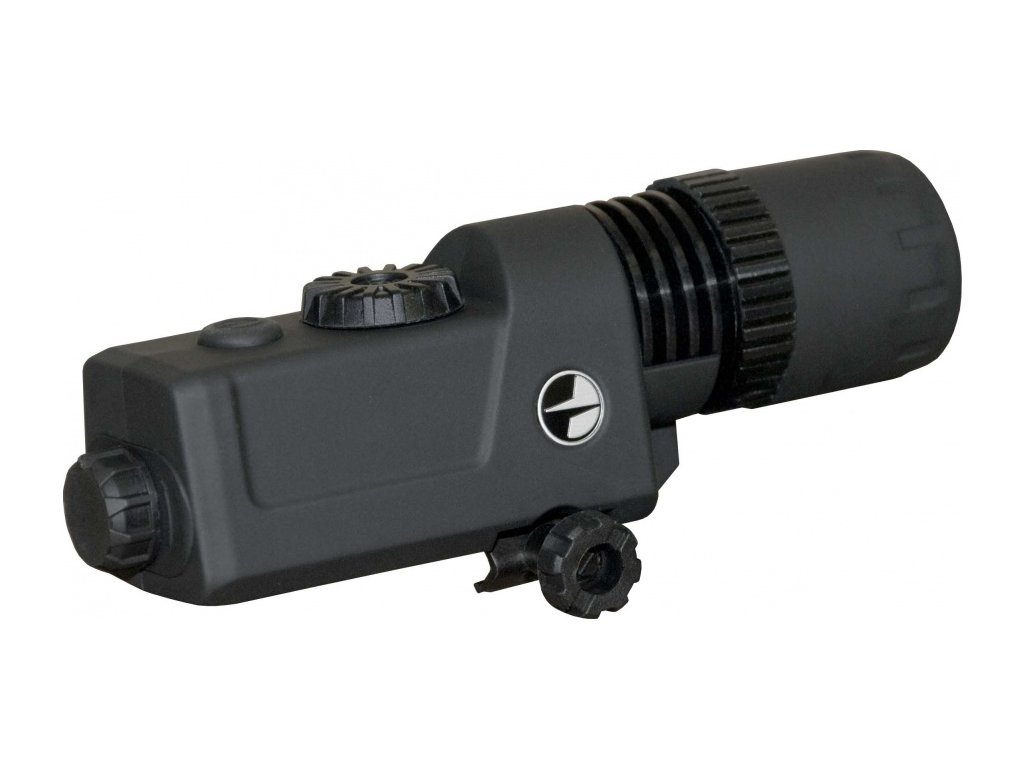 IR svítilna Pulsar 940