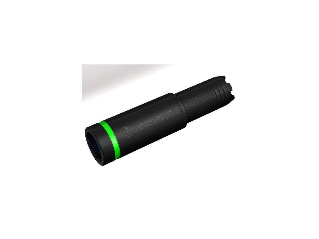 Neviditelný přísvit Laserluchs LA 850-50-PRO II