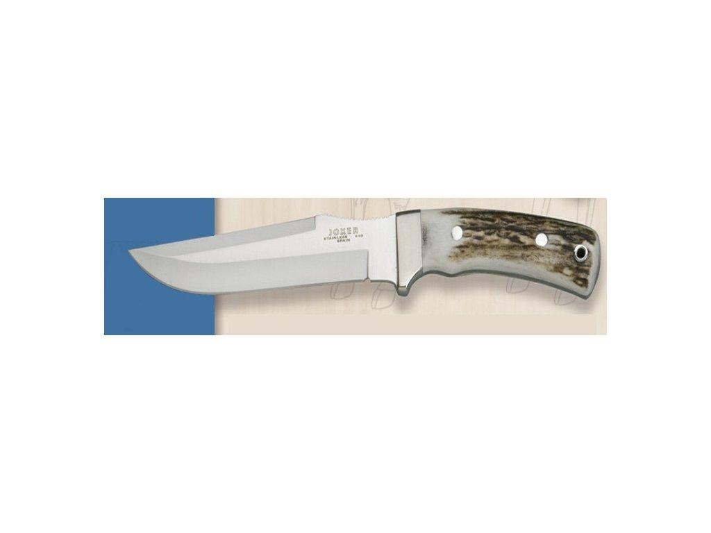 Nůž Joker CC-46