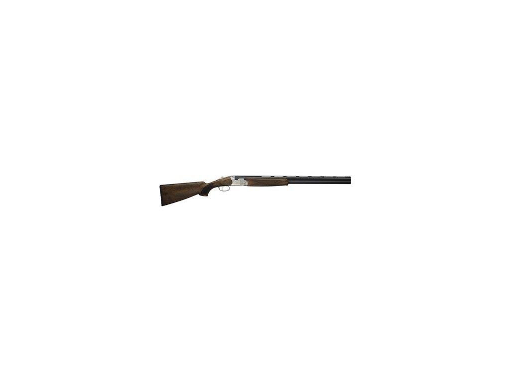 Broková kozlice Beretta 686 Silver Pigeon I 12/76