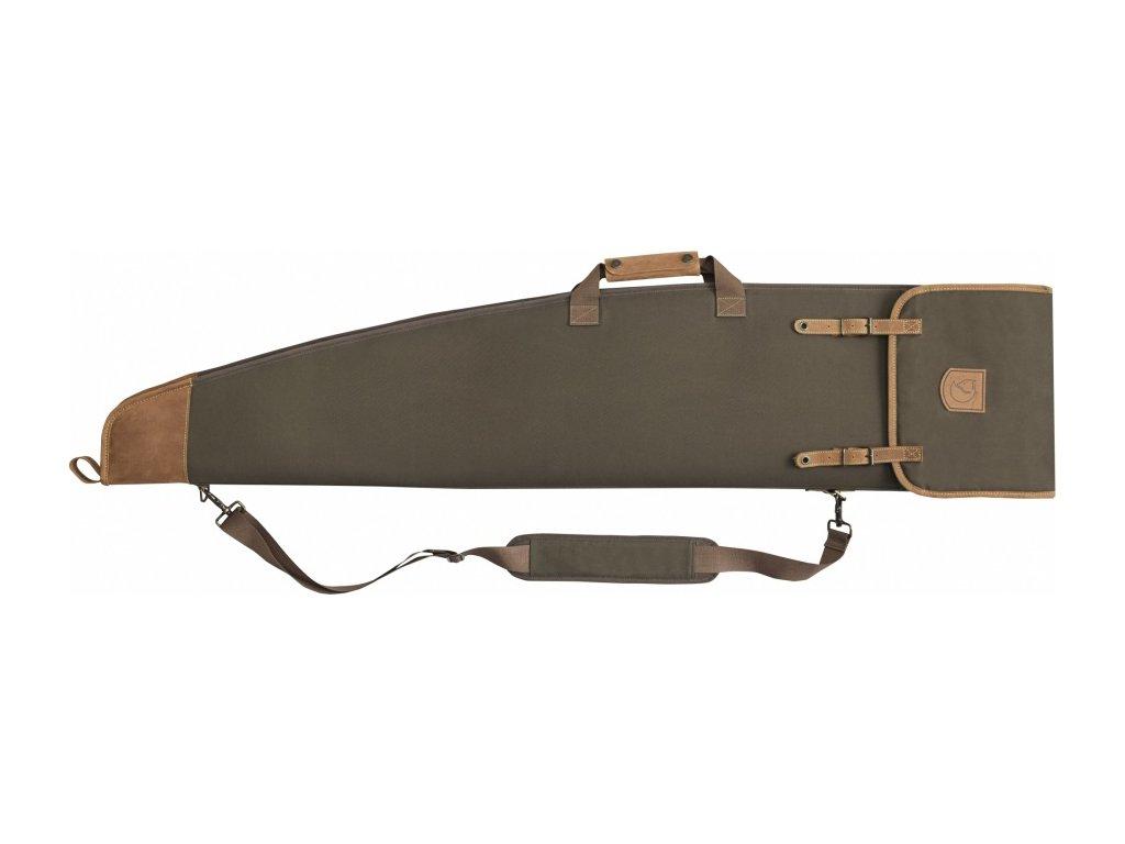 Pouzdro na dlouhou zbraň FJÄLLRÄVEN Rifle case