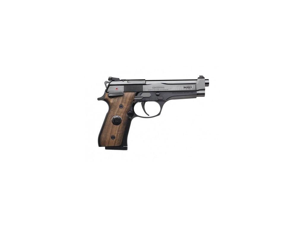 Beretta 92FS cal. 9mm Para Centennial