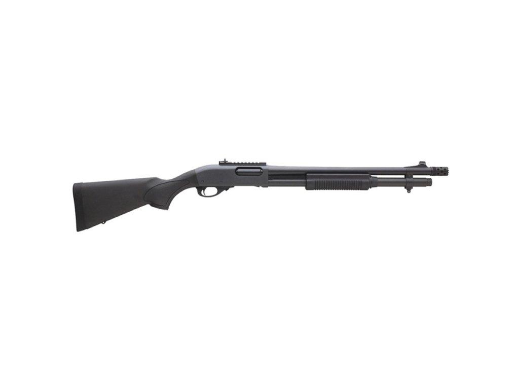 Brokovnice Remington 870 Express Tactical