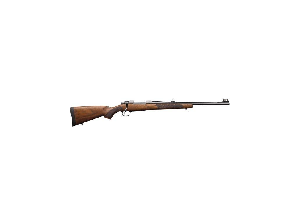 CZ 557 Carbine, ráže .308 Win.